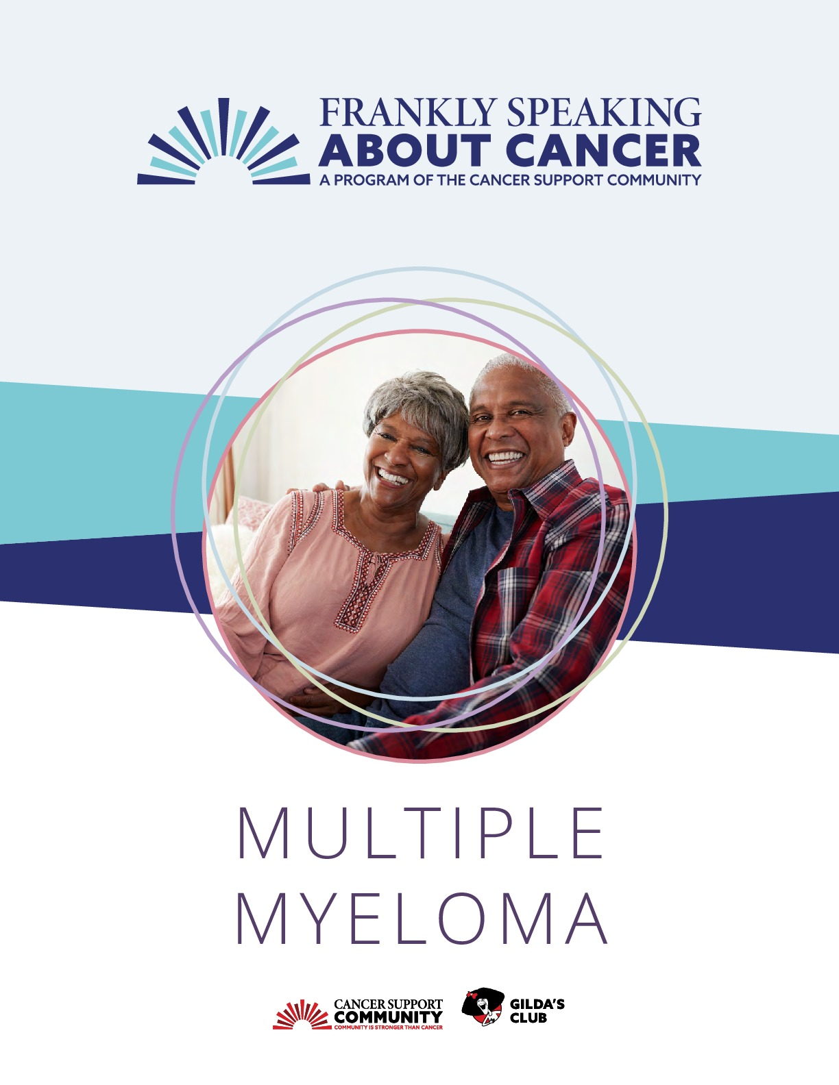 Multiple Myeloma Book