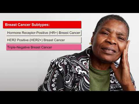 Quick Guide to Metastatic Breast Cancer