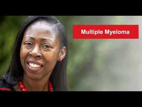 Quick Guide to Multiple Myeloma