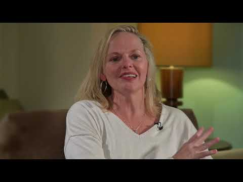 Eating & Nutrition with Head and Neck Cancer