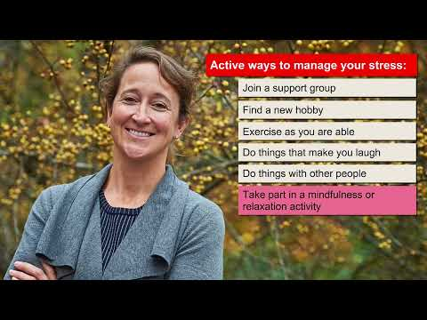 Quick Guide on Metastatic Breast Cancer Symptoms and Side Effects