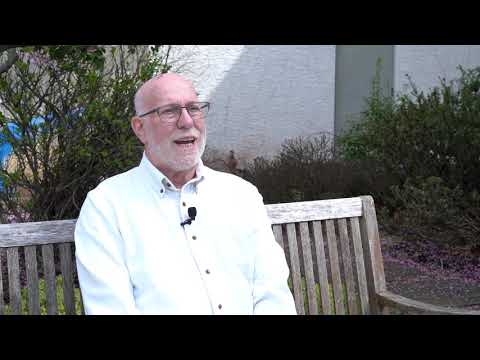 Steve's CLL Story