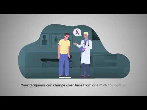 What Are MPNs?