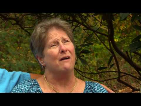 Jeanne & Mike: Immunotherapy and Bladder Cancer