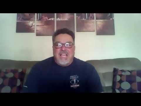 Jose's CAR T Caregiver Story