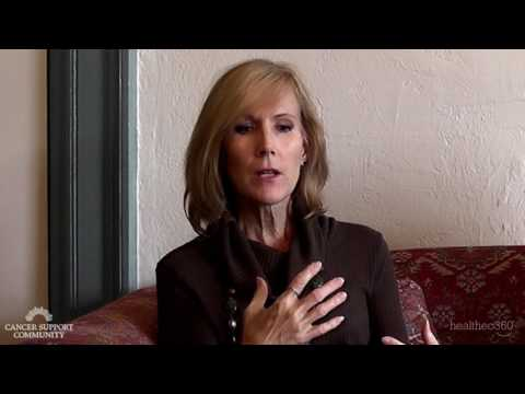 Carol Malicki: Living With Multiple Myeloma is Not Easy