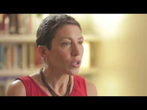 Elisa's Metastatic Breast Cancer Clinical Trial