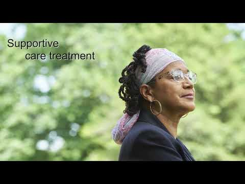 Quick Guide to Treatment for Metastatic Breast Cancer