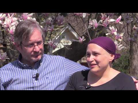 What Do I Tell My Kids: Metastatic Breast Cancer (MBC)
