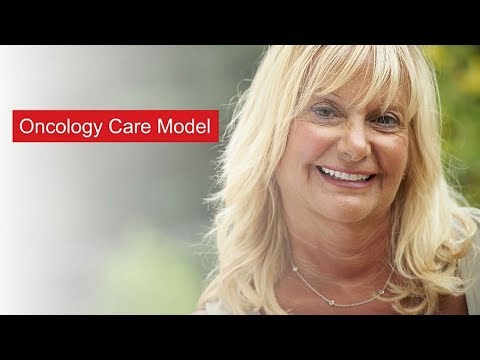 Oncology Care Model Quick Guide