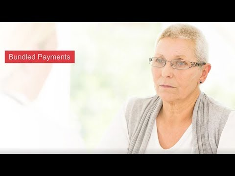 Bundled Payments Quick Guide