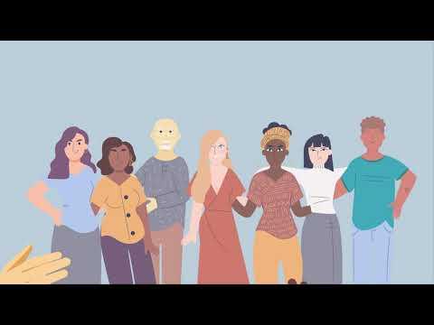 Por que es importante la diversidad en los ensayos clinicos?