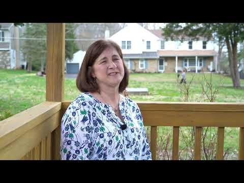 Lynn's CLL Story