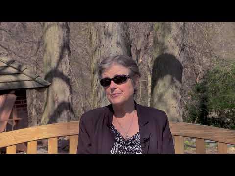 Grandkids: Metastatic Breast Cancer (MBC)