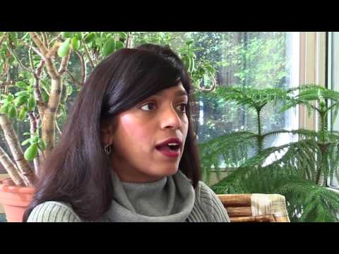 Dr. G: Clinical Trials and Immunotherapy