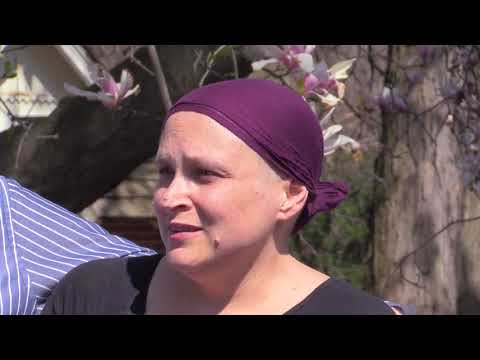 Family: Metastatic Breast Cancer (MBC)