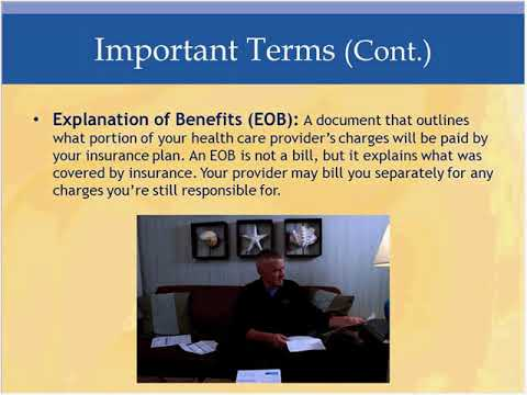 Tips for Reducing Your Cost of Care
