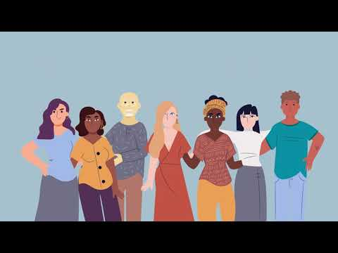 Why Is Diversity Important in Clinical Trials?