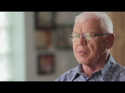 Glen's Prostate Cancer Clinical Trial