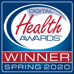 digital-health-award-2020