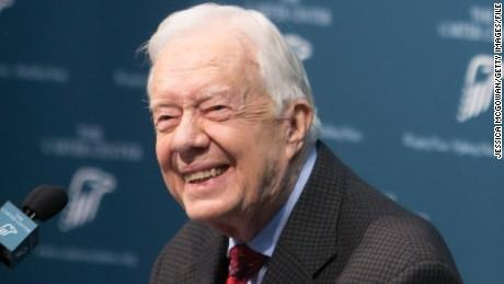 jimmy-carter.jpg