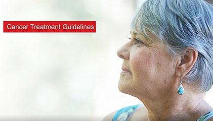 cancer_treatment_guidelines.jpg