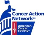 american_cancer_society_-_can_1.jpg