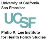 institute_for_health_policy_studies_uc_sf.jpg