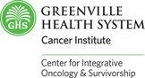 rsz_greenville_health_sys_color.jpg