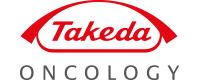 takeda-oncology.png